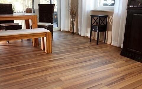 Madefloor piso laminado eucafloor prime madefloor for Pisos com vitoria