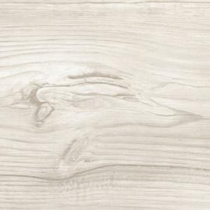 ForthArt Wood Clássico 01