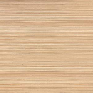 ForthArt Wood Clássico 02