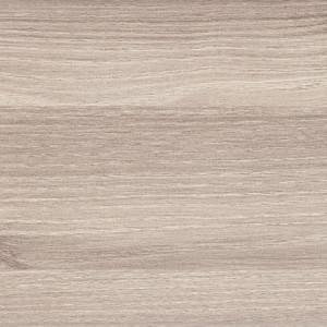 ForthArt Wood Clássico 03