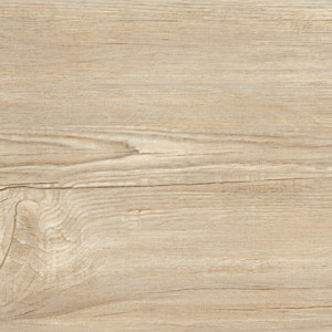 ForthArt Wood Clássico 04