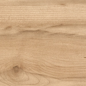 ForthArt Wood Clássico 05