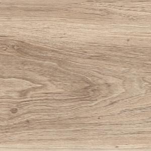 ForthArt Wood Clássico 06
