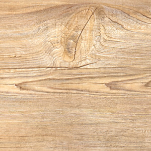 ForthArt Wood Clássico 07