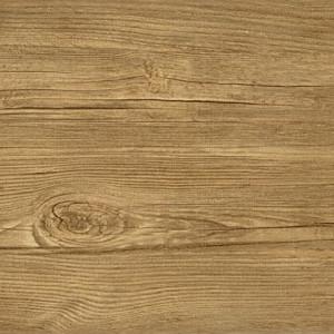 ForthArt Wood Clássico 09