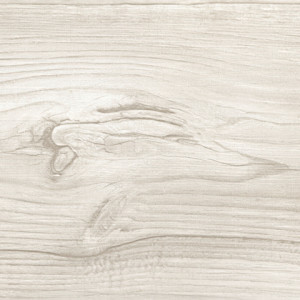 ForthArt Wood Premium 01