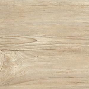 ForthArt Wood Premium 03