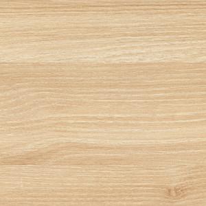 ForthArt Wood Premium 04