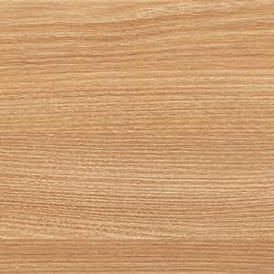 ForthArt Wood Premium 06