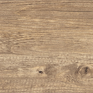 ForthArt Wood Premium 07