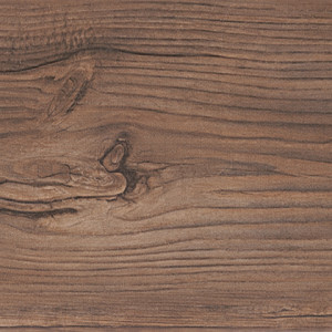 ForthArt Wood Premium 08