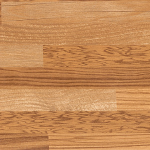 ForthArt Wood Premium 09