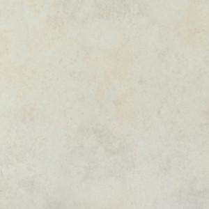 Tarkett Ambienta Stone (2)