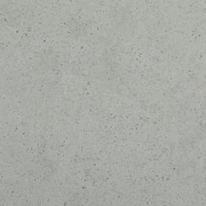 Tarkett Ambienta Stone (4)
