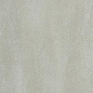 Tarkett Ambienta Stone (7)