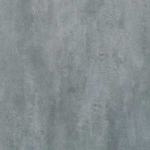Tarkett Ambienta Stone XL (2)