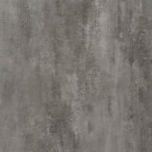 Tarkett Ambienta Stone XL (3)