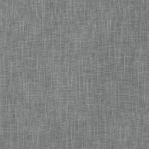 Tarkett Ambienta Textile (2)