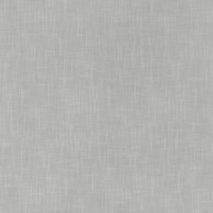 Tarkett Ambienta Textile (3)