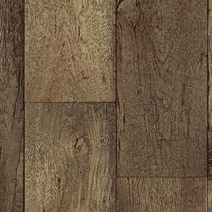 Tarkett Imagine Wood (10)
