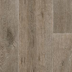 Tarkett Imagine Wood (2)
