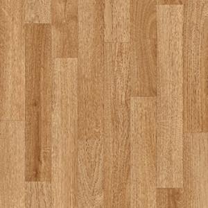 Tarkett Imagine Wood (3)