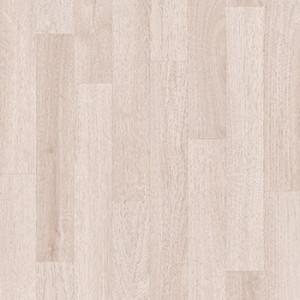 Tarkett Imagine Wood (4)