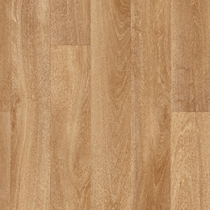 Tarkett Imagine Wood (6)