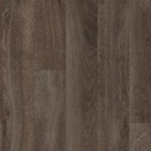 Tarkett Imagine Wood (7)
