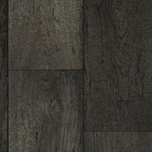 Tarkett Imagine Wood (8)