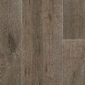 Tarkett Imagine Wood (9)