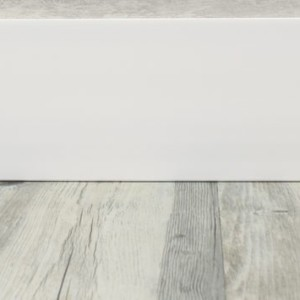 Rodapé 15 cm