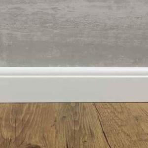 Rodapé Composit 8 cm