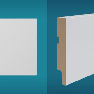 Rodapé Essencial E05 – 10 cm