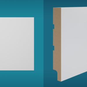 Rodapé Essencial E05 – 15 cm