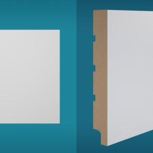 Rodapé Essencial E05 – 20 cm