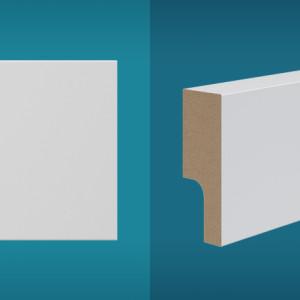Rodapé Essencial E05 – 5 cm