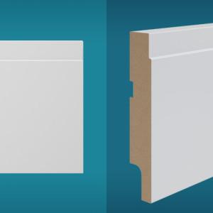 Rodapé Essencial E06 – 10 cm