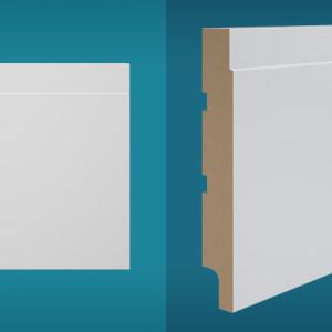 Rodapé Essencial E06 – 15 cm